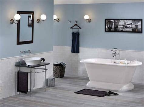 davaus net couleur peinture salle de bain zen avec des id 233 es int 233 ressantes pour la
