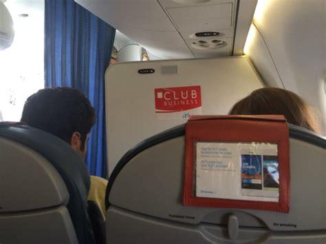air europa seat maps seatmaestrocom