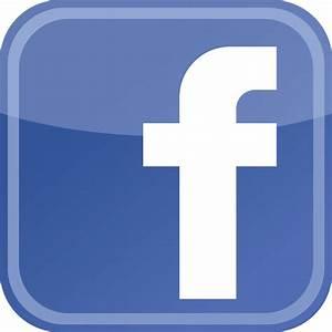 facebook-f-logo-1024x1024