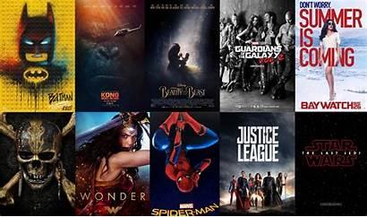 Movies Films Ten Fun Picks Tallypress