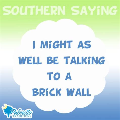 southern charm phrases southern charm and sayings southern sayings humor