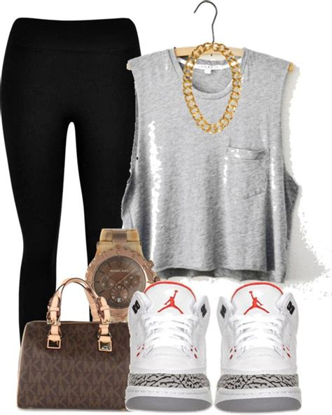 31 best leggings swag images on Pinterest   Cool outfits Style clothes and Swag