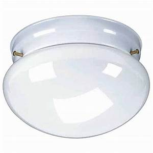 Rona ceiling lights light fixture set of