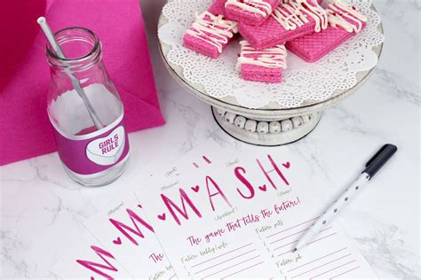 Galentines Cookie Decorating Party | Cookie decorating ...