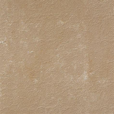 royal mosa tiles terra maestricht terra maestricht 600x600 caramel relief 4567 royal
