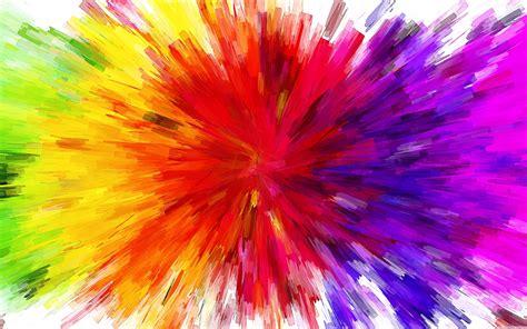 paint colorful free photo colorful paint explosion splashing splashes