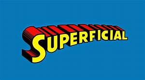 CLAUDE EL KHAL: SUPERFICIAL, a true Lebanese superhero  Superficial
