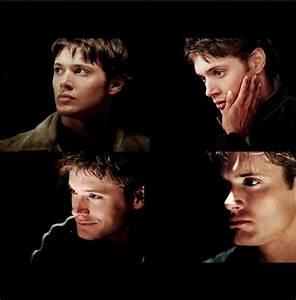 Young Jensen Ackles Dark Angel Tv Show Pinterest