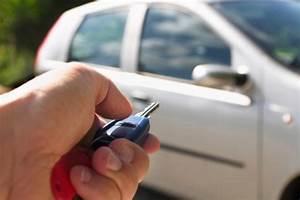 Comment Vendre Une Voiture Pour Piece : comment bien vendre sa voiture ~ Gottalentnigeria.com Avis de Voitures