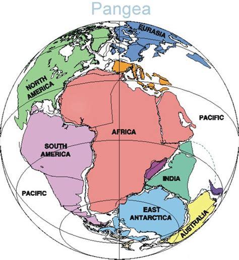 lade da terra arco aula de geografia deriva continental e tect 244 nica das placas