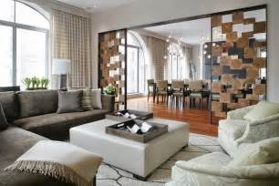 home source interiors minimalist bedroom 50 modern bedroom design ideas with earthy minimalist bedroom earthy