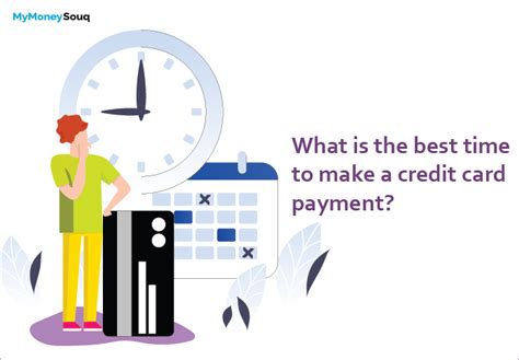 If you want to build good credit, use credit cards regularly while making all your payments on time and using a small portion of your card's credit limit. What is the best time to make a credit card payment? - MyMoneySouq Financial Blog