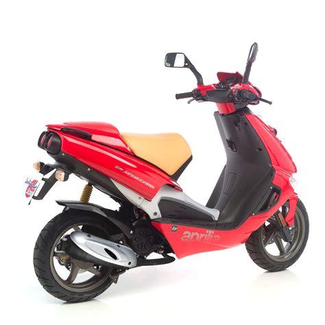 pot d echappement pour scooter aprilia sr 50