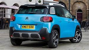 C3 Aircross Forum : 2017 citroen c3 aircross hd wallpaper background image 1920x1080 id 892363 wallpaper abyss ~ Maxctalentgroup.com Avis de Voitures