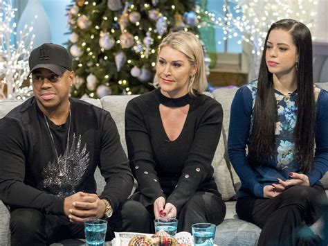 S Club 7 Fans Annoyed As Only Three Members Reunite For