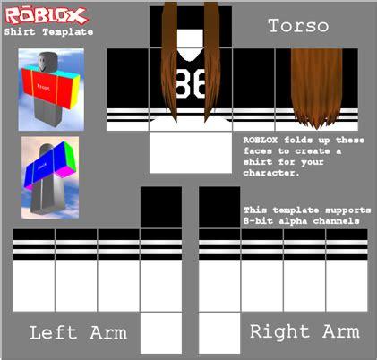transparent roblox tshirt png roblox youtube shirt template pngkit