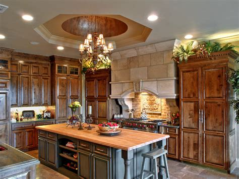 amazing kitchens traditional kitchen other metro by burdick custom homes