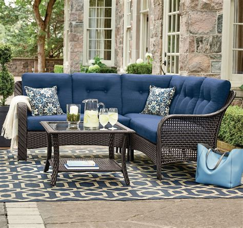 patio cushions walmart canada 100 walmart patio furniture sets u0027 table
