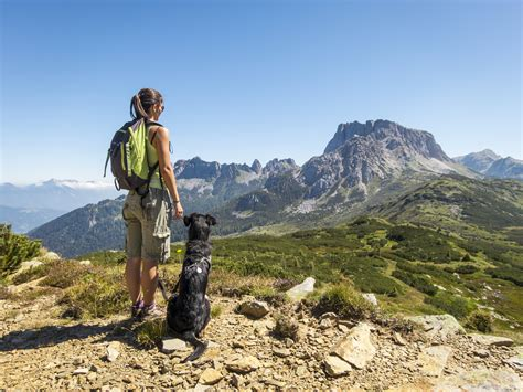 best hiking near me top 10 nearby friendly hikes in colorado 303 magazine