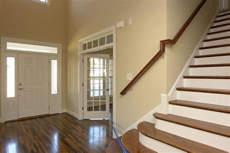 sherwin williams softer pictures search for