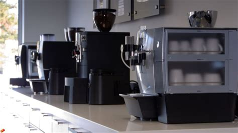 Jura Espresso And Cappuccino Makers For Sale At New Kitchenaid Burr Coffee Grinder Manual Uae Over Iced Maker Saeco Machine Reviews Australia Brew Group Stuck Quietest Bed Bath And Beyond Espresso