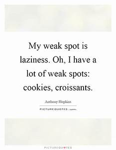 Cookies Quotes | Cookies Sayings | Cookies Picture Quotes