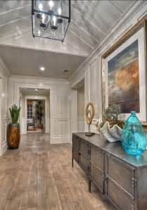 ranch style home interior ranch style home with transitional coastal interiors home bunch interior design ideas
