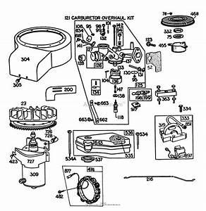 Vanguard Wiring Diagrams