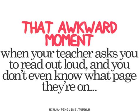 That Awkward Moment Quotes Quotesgram