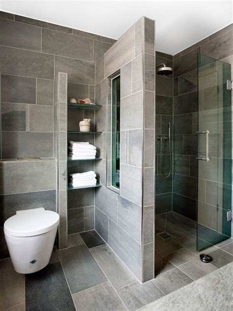 houzz bathroom design contemporary bathroom design ideas remodels photos