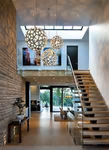 HD wallpapers deco interieur maison bois