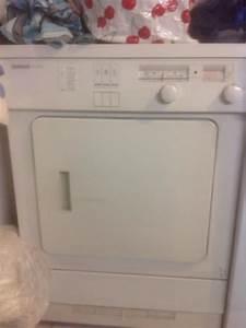 Unterschrank Für Waschmaschine : waschmaschine und trockner in einem ger t inspirierendes design f r wohnm bel ~ Sanjose-hotels-ca.com Haus und Dekorationen