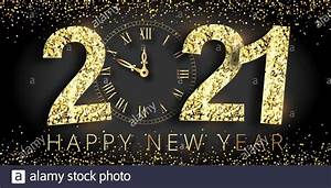 happy new year 2021 Stock Photo - Alamy