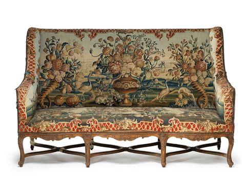 mobilier de canapé mobilier de salon comprenant quatre fauteuils et un canapé