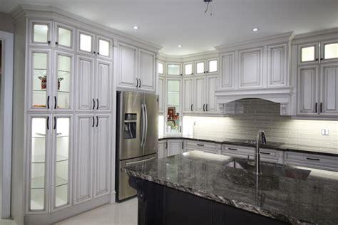 designs of kitchen cupboards magnum kitchens kitchen bathroom cabinets design 6682