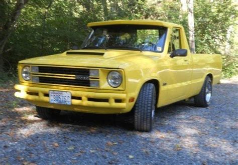 ford courier amazing photo gallery  information