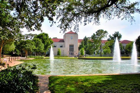 Top 20 Most Innovative Graduate Psychology Degree Programs