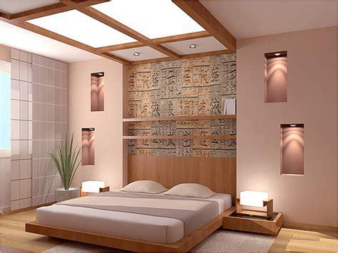 deco chambre japonais chambres inspiration japonaise fais toi la