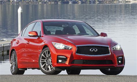 Q50 Sport Review by 2020 Infiniti Q50 Sport Infiniti Cars Review Release