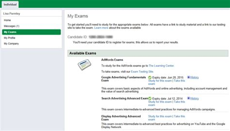 Adwords Certified Professional Resume by Adwords Sheet Sagar Gola Tips For Becoming Analytics And Adwords