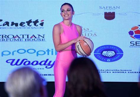 Miss sporta: Lentu najljepše za 2019. godinu ponijela je ...