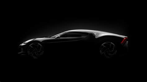 Our team focused on finding the top bugatti la voiture noire wallpapers only to keep the quality high. 1920x1080 Bugatti La Voiture Noire 2019 Side View Laptop ...