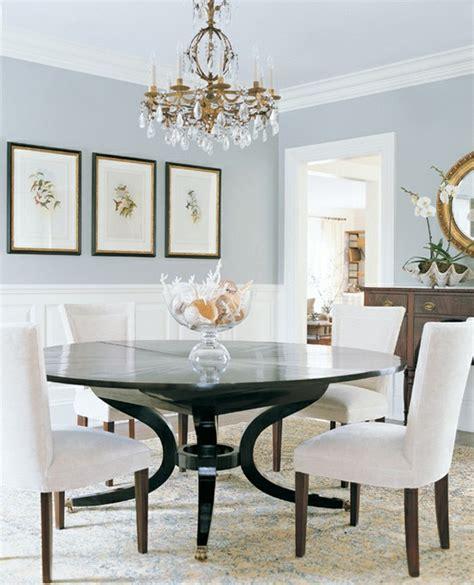 blue dining room table blue grey dining room blue painted dining room table blue