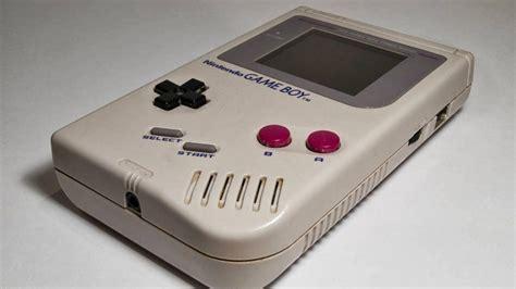 Todos nuestros juegos funcionan en el navegador y se pueden jugar al instante, sin descargas ni instalaciones. Los diez mejores juegos de Game Boy - XGN.es