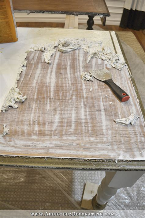 Paint Kitchen Cabinets Ideas - the 25 best paint stripping wood ideas on pinterest stripping stained wood rehabbed