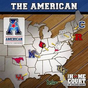 The AAC can't get no respect