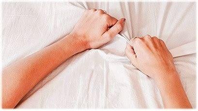 cara membuat wanita cepat puas di ranjang men s guide