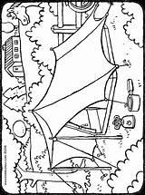 Tent Kleurplaat Kiddicolour Zelt Malvorlagen Kiddimalseite Tente Kiddicoloriage Tienda Ausmalbilder Coloring Ausdrucken Kleurprent 01h Coloriage Source Colorear Dibujo Colouring sketch template