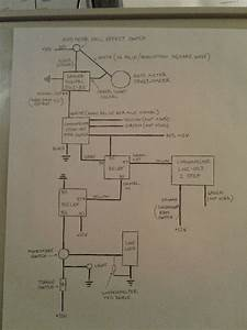 2 Step Without Trans Brake Wiring Diagram
