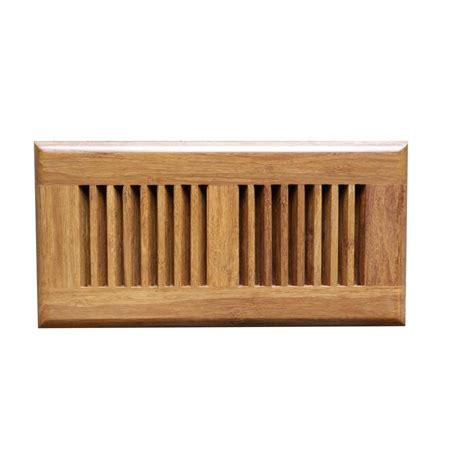 floor register filters home depot elima draft registers grilles hvac parts
